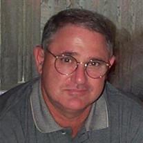 Michael Pagano