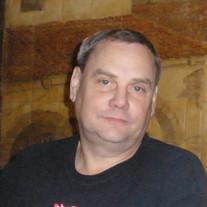 Thomas G. McShane