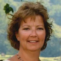 Tammy J. Hankenhoff