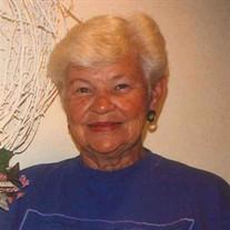 Betty  Jane Guy