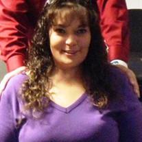 Leslie Diane Carri