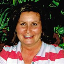 Julie Renee Cole