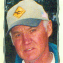 Clarence Porter
