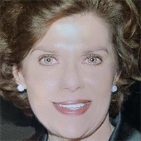 Marcia Lynn Jonas Holtzman