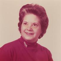 Dorothy MaryAnn Henninger