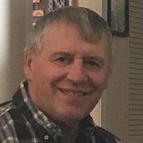 Charles Bozinski