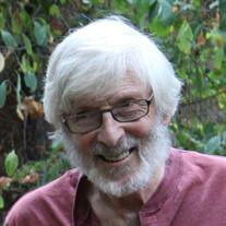 Melvyn (Mel) Basbaum