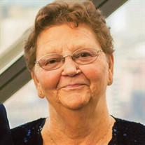 Etta H. Sharlein