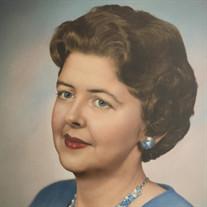 Rhona Diehl