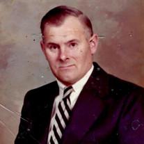 Robert E. Hartman