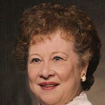 Joan Dunn Jenkins