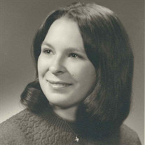 Melody Lee Charlton