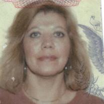 Magdalena Cecilia Barros