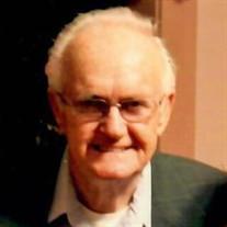 Charles Herman Turner