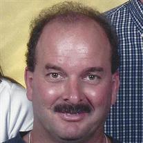 Larry L Ofer