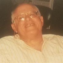Stephan J.  Bergman
