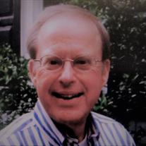 John P. Gregg Esq.