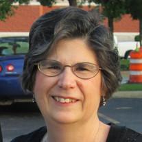 Kathleen Hamann
