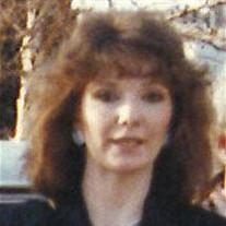 Diana Hunter