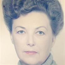 Eileen R. (Speckhard) Wagner
