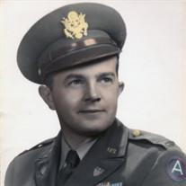 Clyde Hamilton Bell Sr.