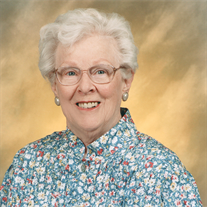 Catherine Elizabeth Flagler