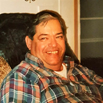 Mr.  Clarence Thomas  Hooper  Sr.