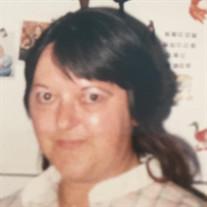 Marlene Kay Craig