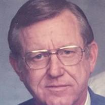 Howard Leon Emerson