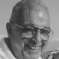George J.  Hagi