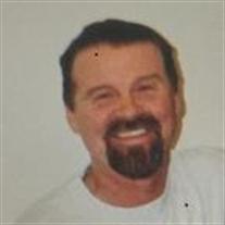 Richard C. Drozdalski