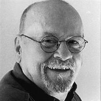 Dennis J. Smith