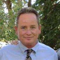 "Robert Gene ""Bobby"" Maclaskey"