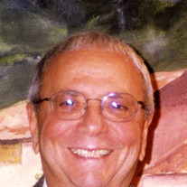 Dr John Jacob M.D.