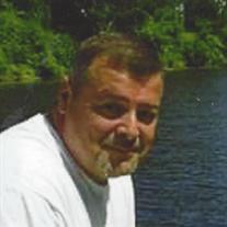 Jeffrey Dean Gordon