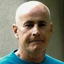 Mr.  Michael  Grabinski