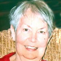 Mrs.  Anna Lee Field