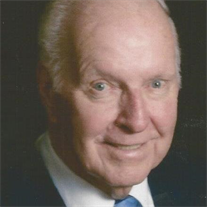 Mr. Raymond Grusznski