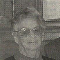 Naida Virginia Owens