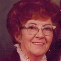 Lorena Sylvia Braun