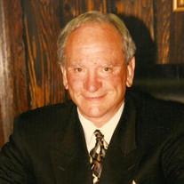 Louis  Harrelson