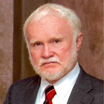 Russell H. Boley Jr.