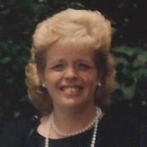 Denise L. Kennedy
