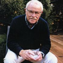James Edward Wilson