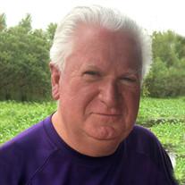 Randy John Pichoff