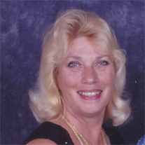 Caroline M. Untalan