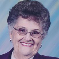 Joyce  E.  Parks