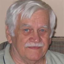 Robert P. Marczi