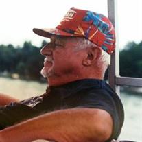 David R Bennett