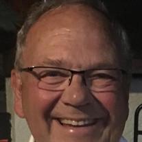 Michael C. Schlenker